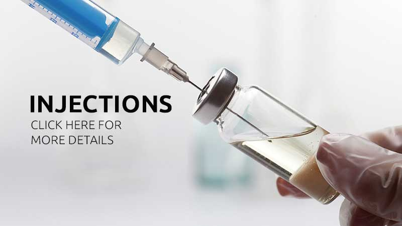 veterinary-injections